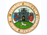 ad_denbigh_town_council