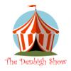 Denbigh Show Awaiting Image
