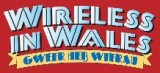 The Denbigh Show Wireless in Wales