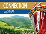 Connection Magazines
