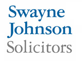 ad_swayne_johnson_solicitors