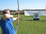 archery_with_dave