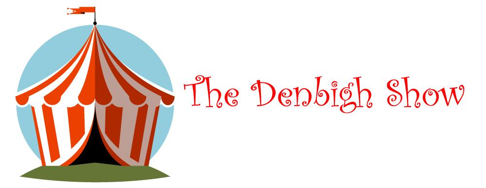 The Denbigh Sow