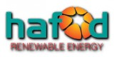 Hafod Renewables
