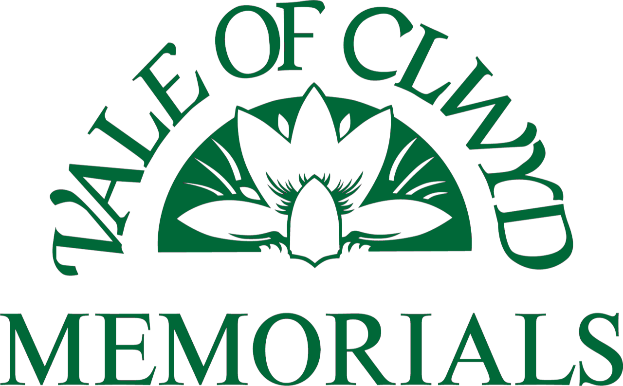 Vale of Clwyd Memmorials